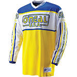 2013 O'Neal Ultra-Lite LE 83 Jersey - Discount & Sale Dirt Bike Jerseys