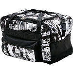 O'Neal MX-2 Gear Bag - Toxic - O'Neal Dirt Bike Bags