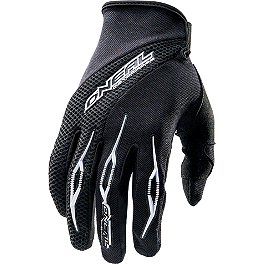2014 O'Neal Element Gloves - 2014 O'Neal Jump Gloves