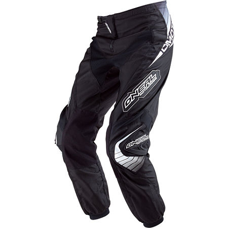 2013 O'Neal Element Pants - Main