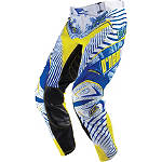 2013 O'Neal Hardwear Pants - Cobra - O'Neal Dirt Bike Riding Gear