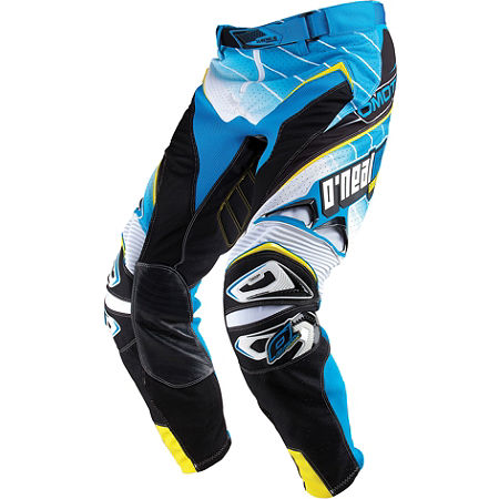 2013 O'Neal Hardwear Pants - Vented - Main