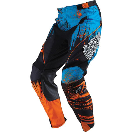 2013 O'Neal Mayhem Pants - Crypt - Main