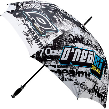 O'Neal Moto Umbrella - Main