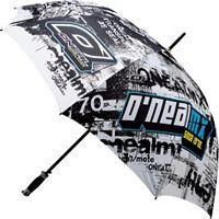 O'Neal Moto Umbrella