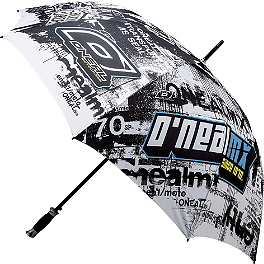 O'Neal Moto Umbrella - FMF Towley