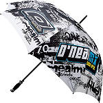 O'Neal Moto Umbrella - O'Neal Dirt Bike Products