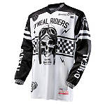 2014 O'Neal Ultra-Lite LE 70 Jersey - O'Neal Dirt Bike Riding Gear