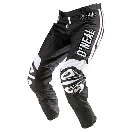 2014 O'Neal Ultra-Lite LE 70 Pants - Main