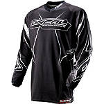 2013 O'Neal Youth Element Jersey - Dirt Bike Riding Gear
