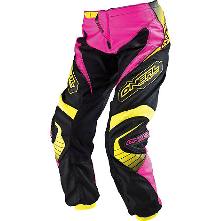 2013 O'Neal Girl's Element Pants - Main