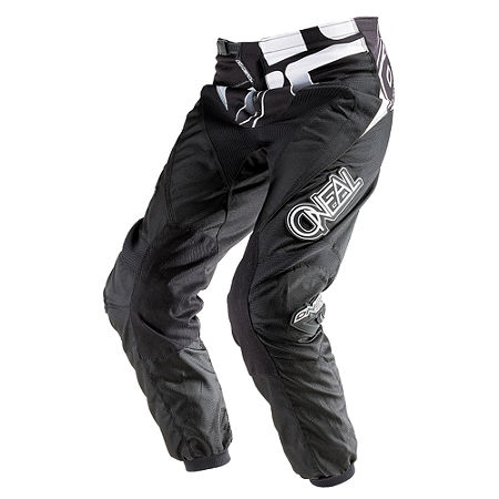 2014 O'Neal Youth Element Pants - Main