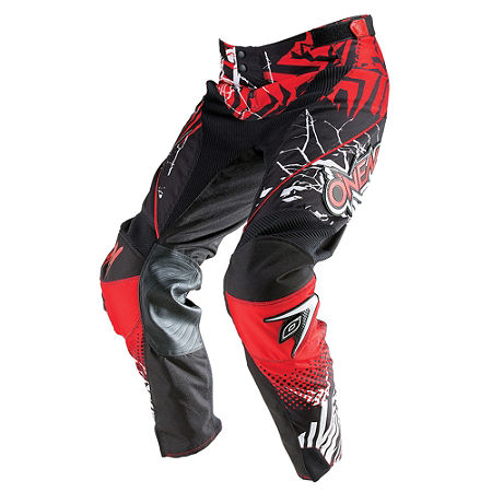 2014 O'Neal Youth Mayhem Pants - Roots - Main
