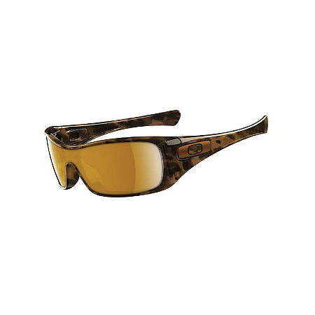 Oakley Antix Sunglasses - Main