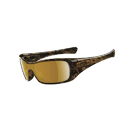 Oakley Antix Sunglasses - Oakley Hijinx Sunglasses