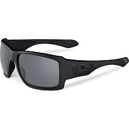 Oakley Big Taco Sunglasses - Oakley Offshoot Sunglasses