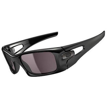 Oakley Crankcase Sunglasses - Main