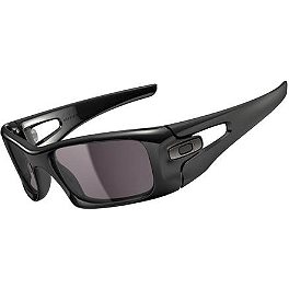 Oakley Crankcase Sunglasses - Oakley Fuel Cell Sunglasses