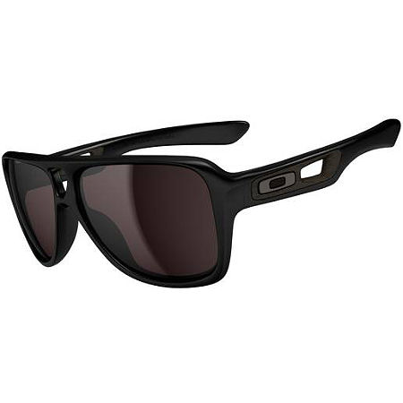 Oakley Dispatch 2 Sunglasses - Main