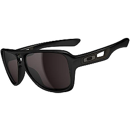 Oakley Dispatch 2 Sunglasses - Oakley Garage Rock Sunglasses