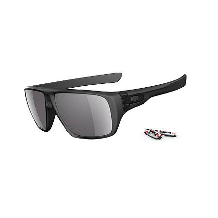Oakley Dispatch Sunglasses - Main