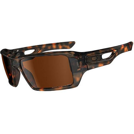 Oakley Eyepatch 2 Sunglasses - Main