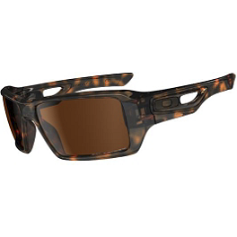 Oakley Eyepatch 2 Sunglasses - Oakley Dispatch Sunglasses