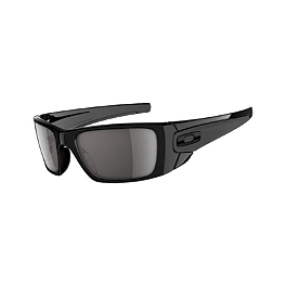 Oakley Fuel Cell Sunglasses - Oakley Eyepatch 2 Sunglasses