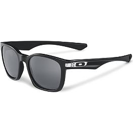 Oakley Garage Rock Sunglasses - Oakley Whisker Sunglasses