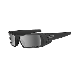 Oakley Gascan Sunglasses - Oakley Oil Rig Sunglasses