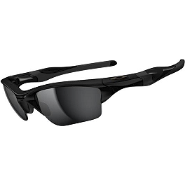 Oakley Half Jacket 2.0 XL Sunglasses - Oakley Polarized Fast Jacket XL Sunglasses