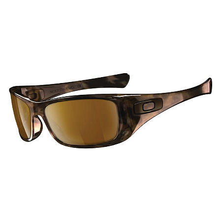 Oakley Hijinx Sunglasses - Main