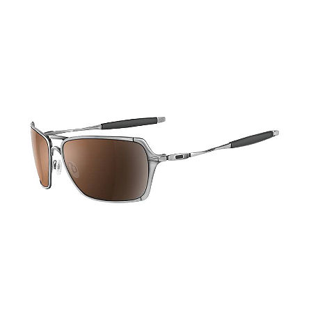 Oakley Inmate Sunglasses - Main