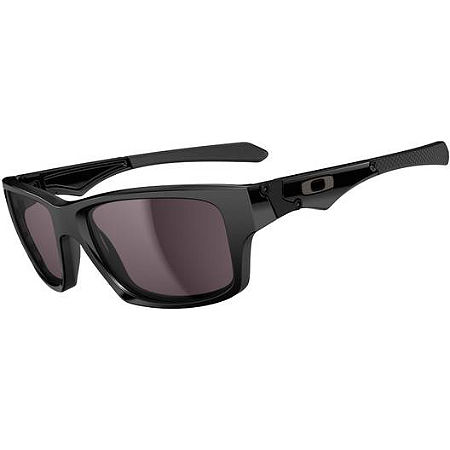 Oakley Jupiter Squared Sunglasses - Main