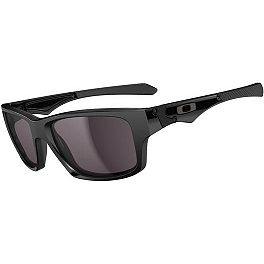 Oakley Jupiter Squared Sunglasses - Oakley Garage Rock Sunglasses