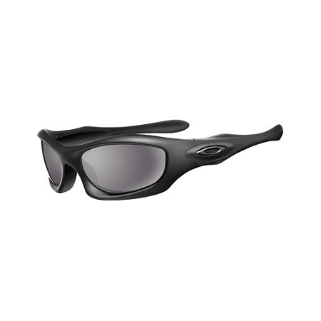 Oakley Monster Dog Sunglasses - Main