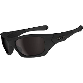 Oakley Pitbull Sunglasses - Oakley Crankcase Sunglasses