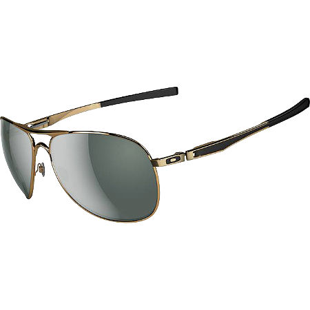 Oakley Plaintiff Sunglasses - Main