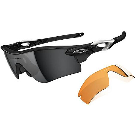 Oakley Radarlock Path Sunglasses - Main
