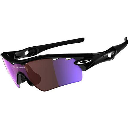 Oakley Radar Path Sunglasses - Main