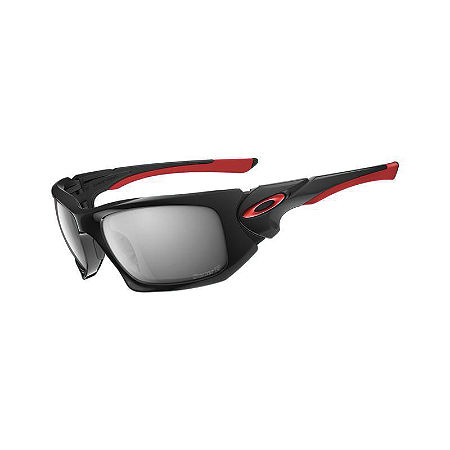 Oakley Scalpel Sunglasses - Main