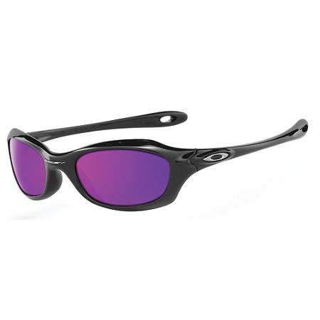 Oakley XS Fives Youth Sunglasses - Main