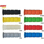 Oury ATV Grips - Thumb Throttle - Utility ATV Grips