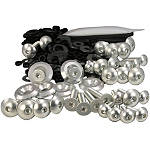 Pro-Bolt Fairing Kit -  Motorcycle Bolt Kits