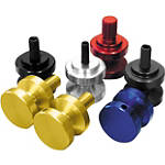 Pro-Bolt Swingarm Spools - Suzuki TL1000R Motorcycle Body Parts