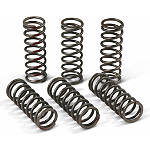 Pro Circuit Clutch Springs - Dirt Bike Clutches, Clutch Kits and Components