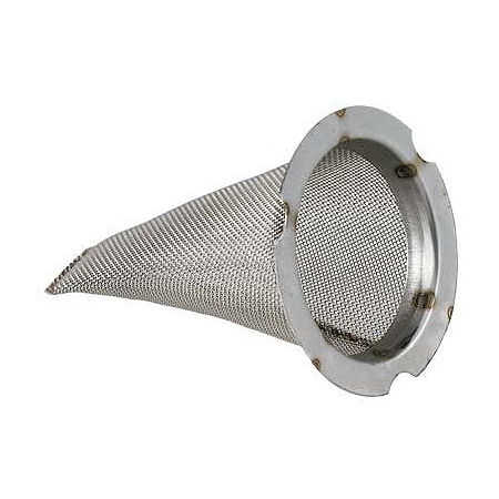 Pro Circuit Spark Arrestor Screen - Main