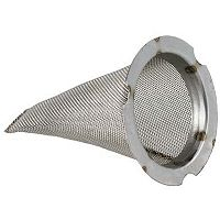 Pro Circuit Spark Arrestor Screen