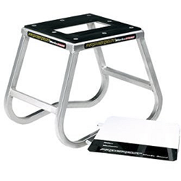 Pro Circuit Works Stand Mini - Pro Circuit Standard Stand Side Panels
