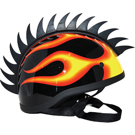 PC Racing Helmet Blade - Main